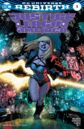 Justice League of America Vol 5 11 Variant.jpg