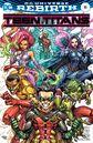 Teen Titans Vol 6 10 Variant.jpg