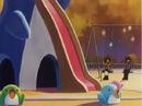 Penguin-park-swings2.jpg