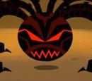 The Beast (Samurai Jack)