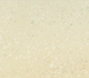 마마네의 토게데마루