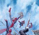 Guerreros de la Gran Red (Tierra-001)