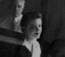 Barbara Clark Vogel