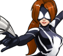 Anya Corazon (Earth-TRN562) from Marvel Avengers Acadmey 005.png