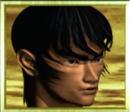 Tekken2 Law Portrait.png