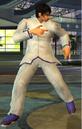 Tekken4 Law P2 Outfit.png