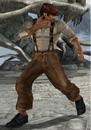 Tekken5 Law P3 Outfit.png