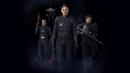 Battlefront II - Inferno Squad.png