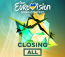 Own Eurovision Song Contest 48