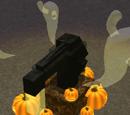 Spookmaster-5000