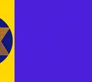 Империя Сиппар