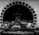 Paramount Television/Other