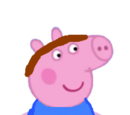 Matthew Pig