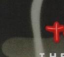 Anexo:18ª temporada de Los Simpson