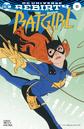 Batgirl Vol.5 13 variante.png