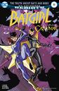 Batgirl Vol.5 13.png
