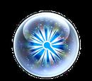 Large Anima Orb: Spell