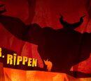 Sr. Rippen