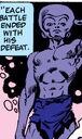 Alpha, Max Eisenhardt (Earth-616) from Uncanny X-Men Vol 1 149.jpg