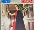 Vogue 2406 B