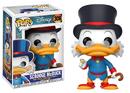 Funko Pop - DuckTales Scrooge McDuck.png