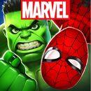 Marvel Avengers Academy game icon 014.jpg