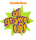 Nickelodeon All Grown Up Logo 2018.png