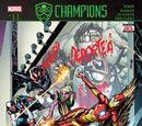 Champions Vol 2 11