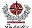 Dale Earnhardt, Inc. (Dale Earnhardt Survives)