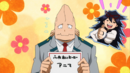 Koji chooses their hero name.png