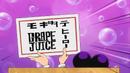 Minoru Mineta chooses his hero name.png