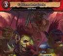 Goblin-made Avalanche