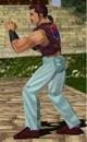 Tekken2 Baek P2 Outfit.png