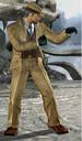 Tekken5 Baek P2 Outfit.png
