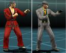Tekken5 DR Baek Outfits.png
