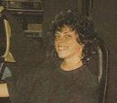 Rosana Munhoz