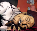 Tak-Wah Wong (Earth-616) from Wolverine Vol 2 119 001.png
