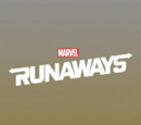 Runaways (TV series)/Trivia
