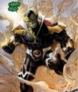 Blackagar Boltagon (Skrull) (Earth-616) from New Avengers Illuminati Vol 2 5 001.jpg