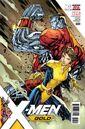 X-Men Gold Vol 2 9.jpg