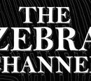 Zebra Network