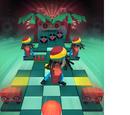 Level 19: Reggae
