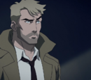 Constantine (serial animowany)