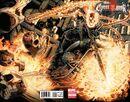 Ghost Rider Vol 7 1 Lozzi Wraparound Variant.jpg