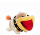 Amiibo/Yarn Poochy