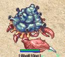 Shell King