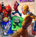 Spider-Men (Earth-TRN461) from Spider-Man Unlimited (video game) 176.jpg
