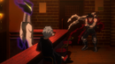 Stain confronts Tomura.png