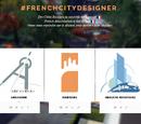 FrenchCityDesigners
