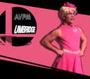 Mama Umbridge